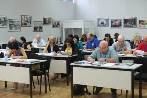 vistamedi_ncdc_training_2