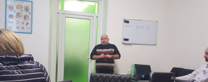 vistamedi_newdent_seminar_2