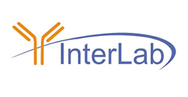 Interlab